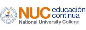 logo-nuc-dec-new