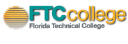 logo FTC COllege