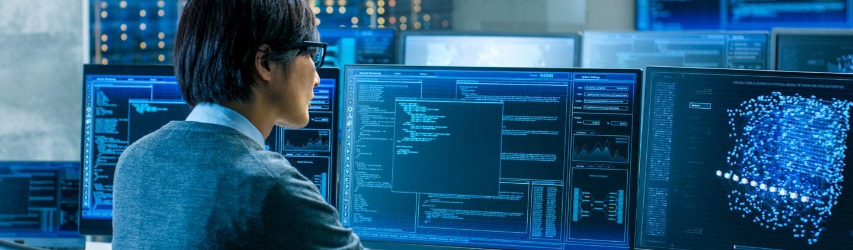 BA Justicia Criminal Críimenes Cibernéticos
