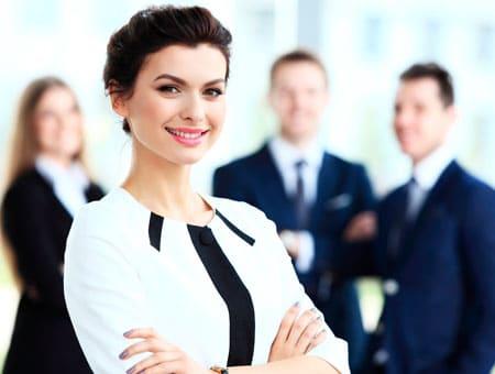 Bachillerato en Administración de Sistemas de Oficina