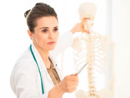 Maestría en Ciencias en Enfermería con especialidad en Educación