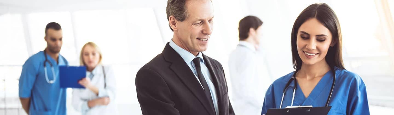 Maestría-en-Ciencias-en-Enfermería-con-especialidad-en-Médico-Quirúrgico-y-Rol-en-Educación