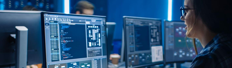 tecnologia-de-informacion-concentracion-en-seguridad-de-la-informacion_desktop