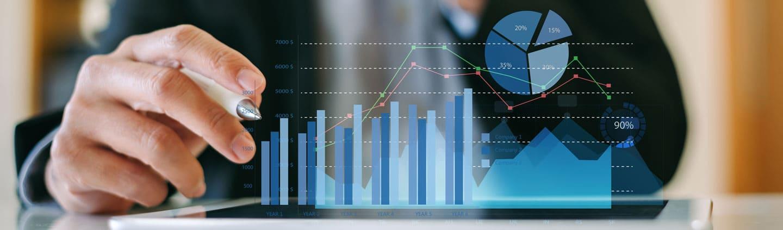 Bachillerato en Administración de Empresas con concentración en Finanzas
