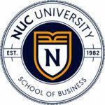 logo-school-of-businnes