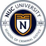 logo-school-of-criminal-justice