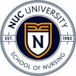 logo-school-of-nursing