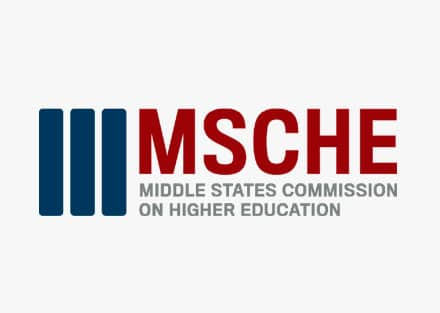 logo-msche