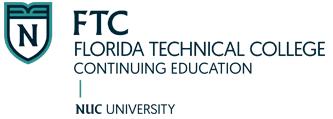 NUCUniversity-FTC-CE