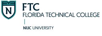 NUCUniversity-FTC