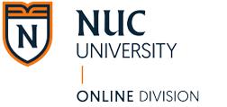 logo NUCO