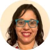 MaritzaAmadorVélez